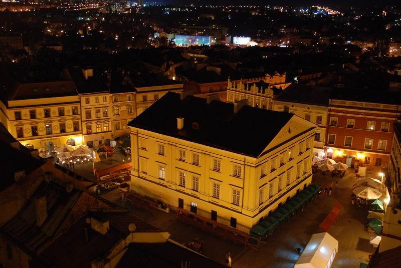 Lublin_trybunal_noc