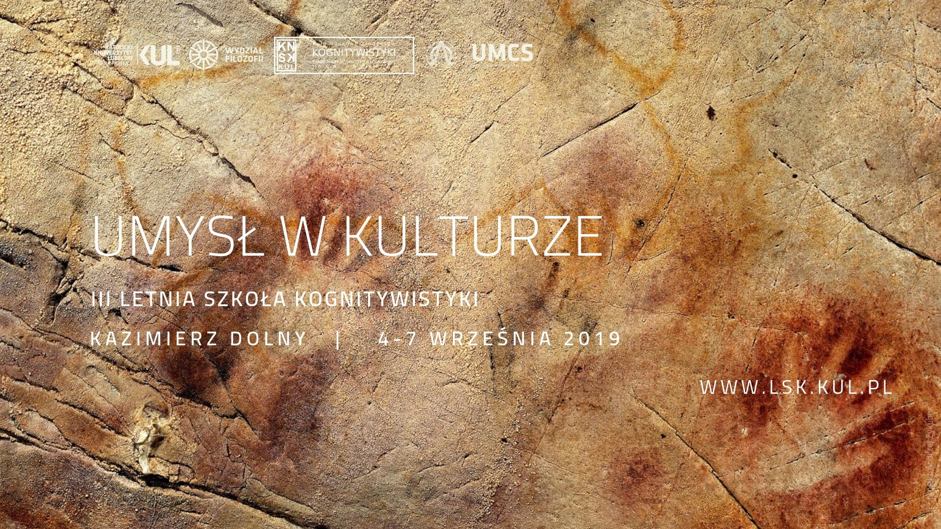 Polski Zjazd Filozoficzny