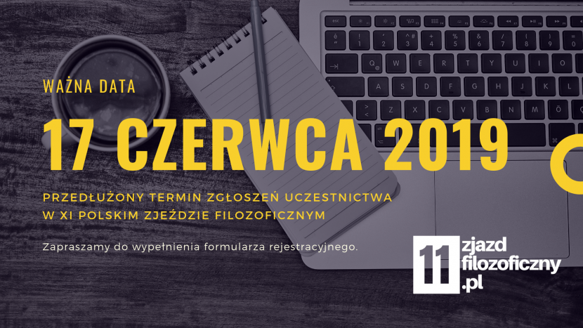 XI Polski Zjazd Filozoficzny