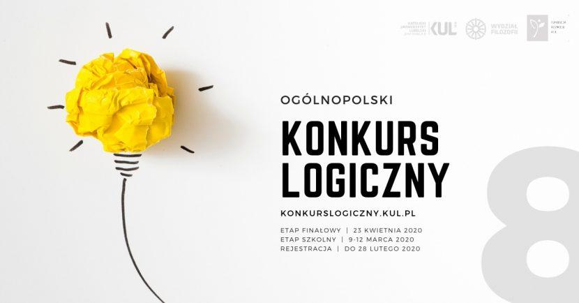 Ogólnopolski Konkurs Logiczny